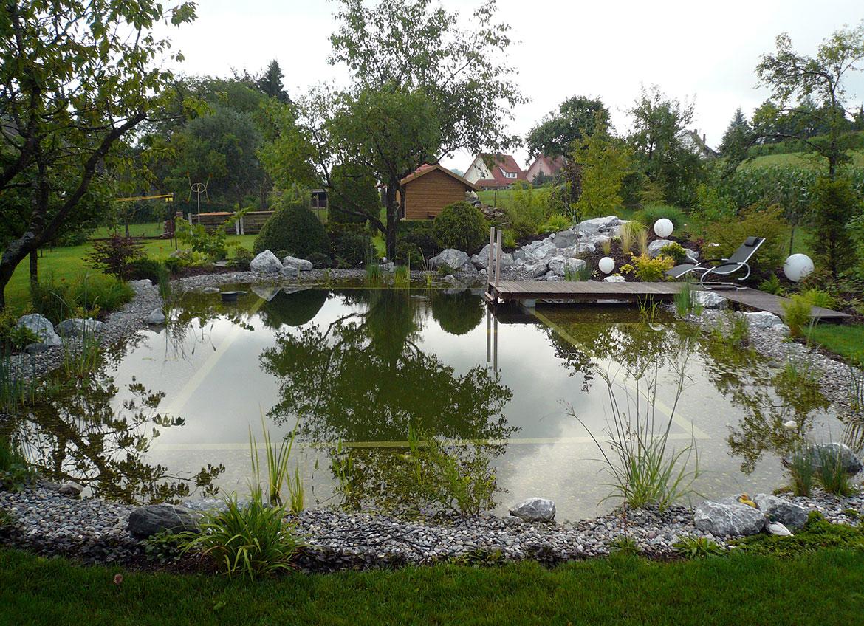 Wasser im Garten-03
