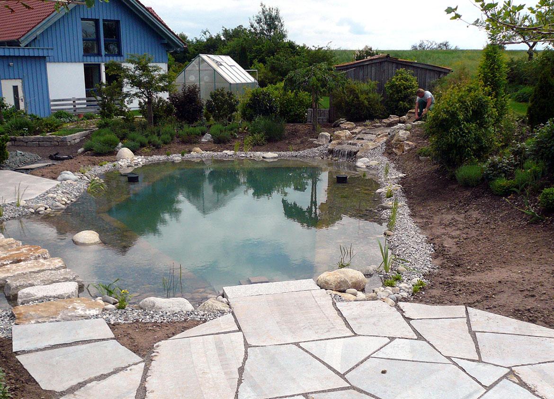 Wasser im Garten-04
