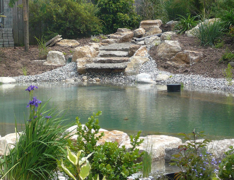 Wasser im Garten-05