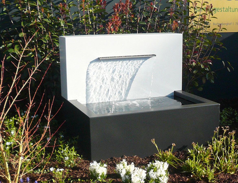 Wasser im Garten-06