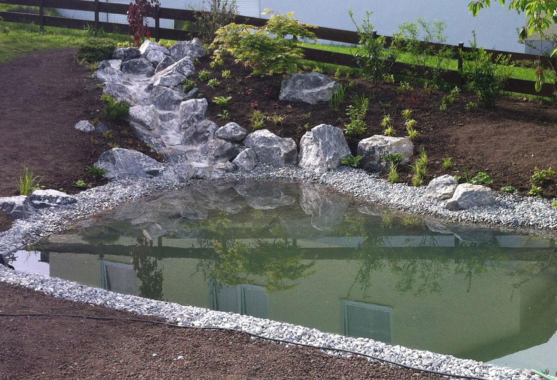 Wasser im Garten-07